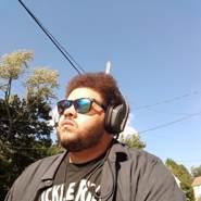 a_ronc's profile photo