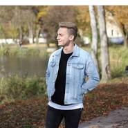 bernardk50's profile photo