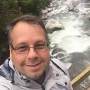 stuartdavid's profile photo