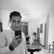 user_odka1542's profile photo