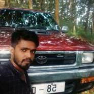 udaya843's profile photo