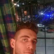 aric481's profile photo