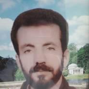 khalilj76's profile photo