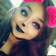 indiaq's profile photo