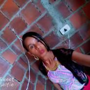 lucienek's profile photo