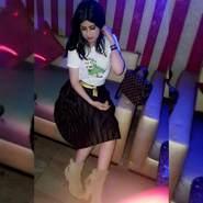 salma5068's profile photo