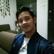 almahdim2's profile photo