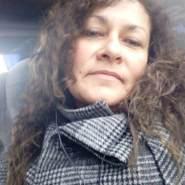 marcelap145's profile photo