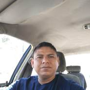 suasteguicayetano28's profile photo