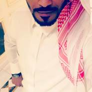 nasser1171's profile photo