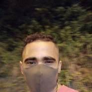 mohammadr880's profile photo