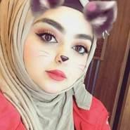 mohamedr2404's profile photo