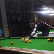 abdo9086's profile photo