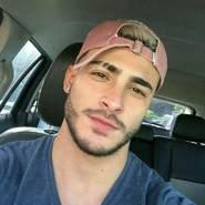 brunom1204's profile photo