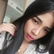 natenapab's profile photo