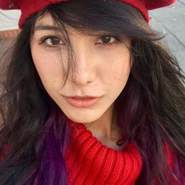 aubreykfjsdft546's profile photo