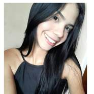 gabriela3418's profile photo