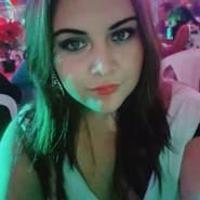 sandya236's profile photo
