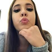 ashleyteresa's profile photo