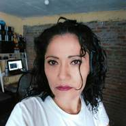 estelaf29's profile photo