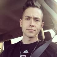leroyc31's profile photo