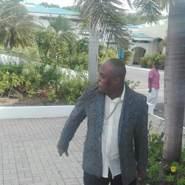 kenarda4's profile photo