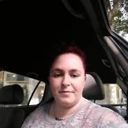 kellymauto's profile photo