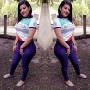 florenceada621's profile photo