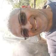 richardg474's profile photo