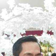 rickyp261's profile photo
