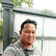 masa0494's profile photo