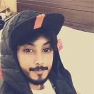 user_glxrd29164's profile photo