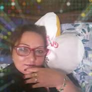 marcia498's profile photo