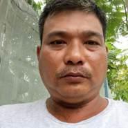 nguyenb151's profile photo