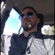 mounira159's profile photo