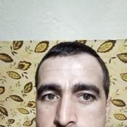 alit4207's profile photo