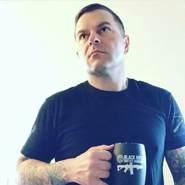 wgood9149's profile photo