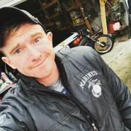loving_yay66's profile photo