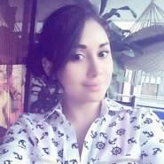 nxjfdndndi's profile photo