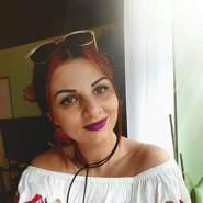 rachel00001's profile photo
