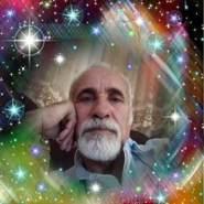 user_esitr7965's profile photo