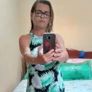 mariaregina17's profile photo