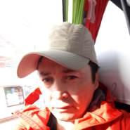 cristianl768's profile photo