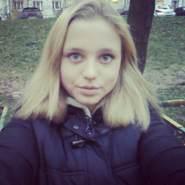 cckgochxfllbelkf's profile photo