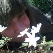 eltkrichard's profile photo