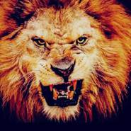 assaada24's profile photo