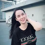 nikki2_07's profile photo