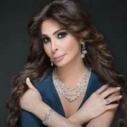 hudaa098's profile photo
