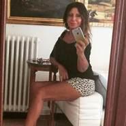 carlaaa71's profile photo