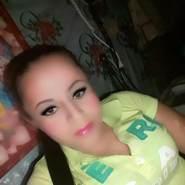 elenithagilorti7's profile photo